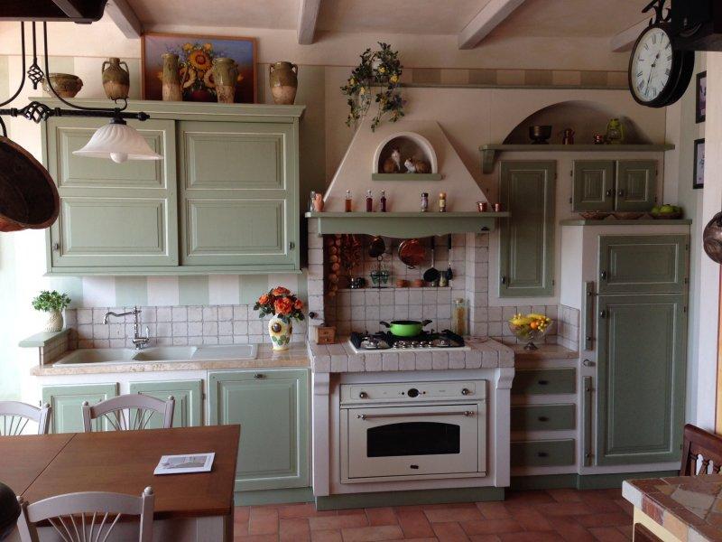 Top Cucina Fragranite ~ Idee Creative su Interni e Mobili