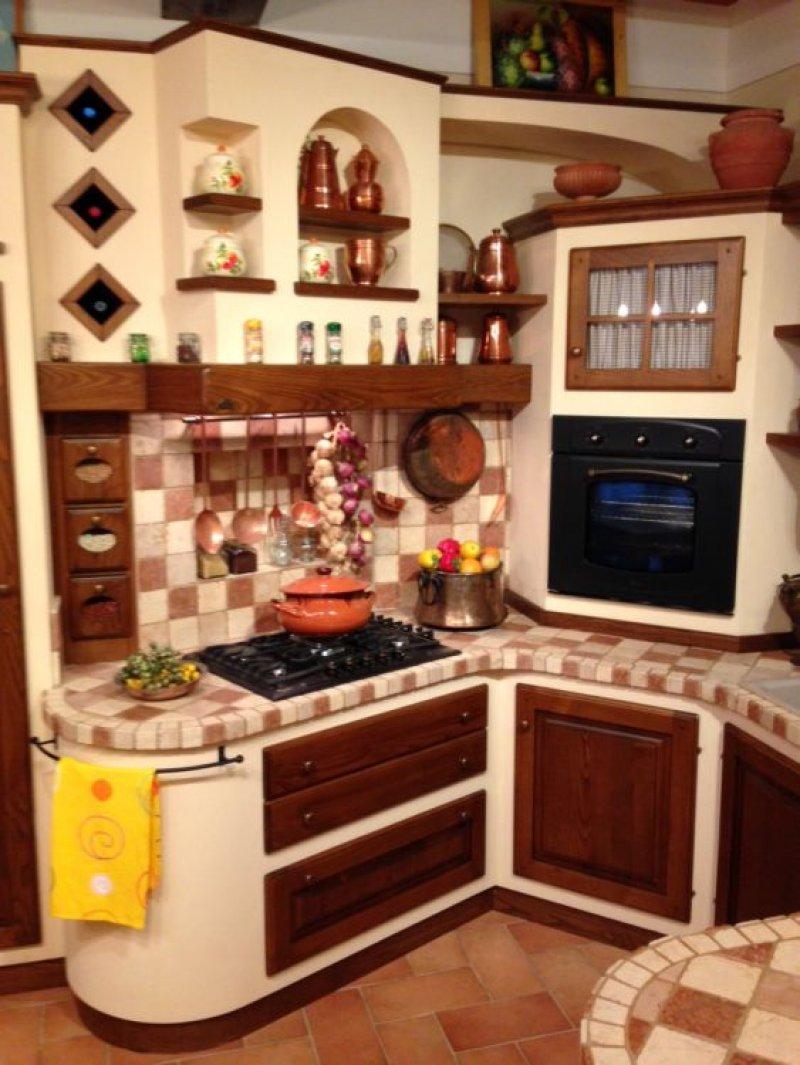 Awesome Cucine Dei Mastri Gallery - Acomo.us - acomo.us