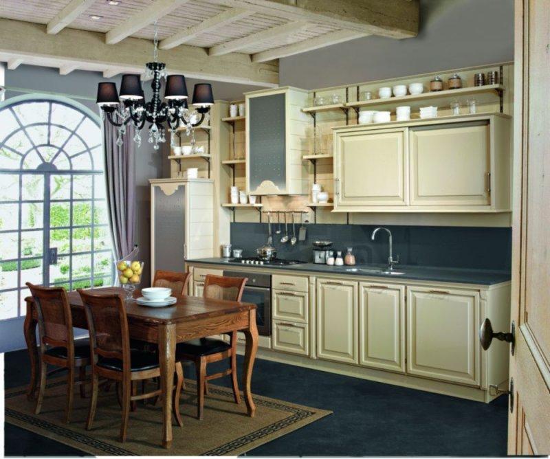 le cucine dei mastri prezzi - 28 images - cucinedeimastri outlet ...
