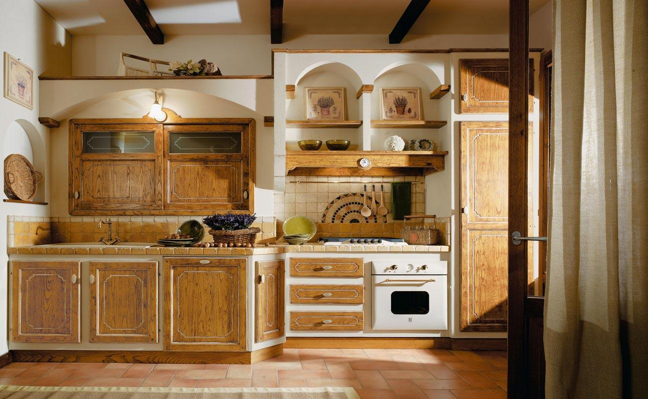 cucina dei mastri - 28 images - le cucine dei mastri mastro ...