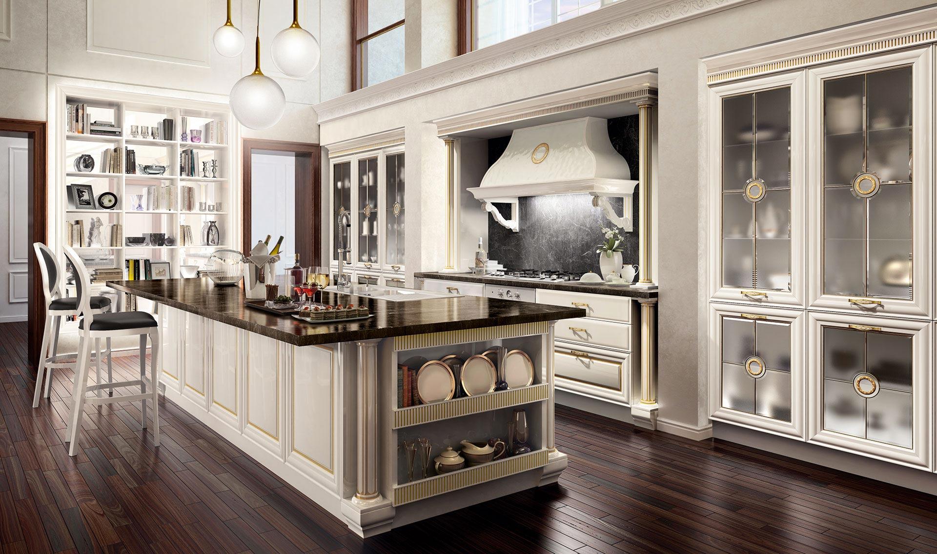 cucina dei mastri - 28 images - cucina in muratura, le cucine dei ...