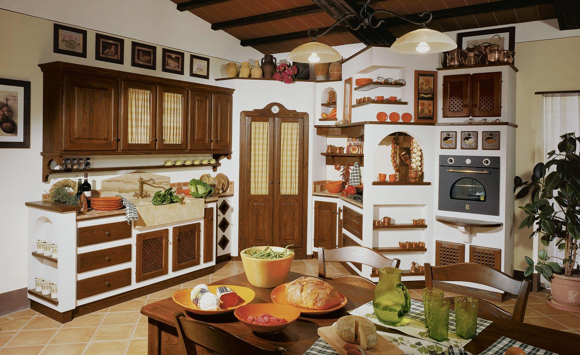 Programma per progettare cucine best skyline sala for Programma per progettare casa gratis